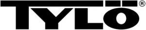 tylologo_black